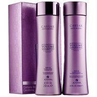 ALTERNA Haircare CAVIAR Volume Duo Kit