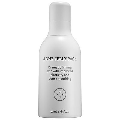 J.One Jelly Pack