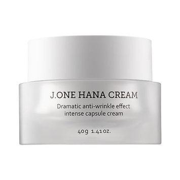 J.One Hana Cream