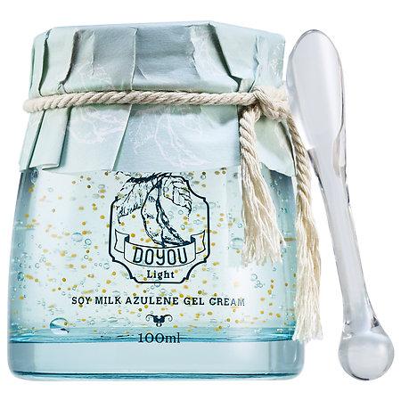Primary Raw DoYou Azulene Gel Cream 3.5 oz