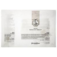 Primary Raw DoYou 2-Step Milk Peeling Kit 0.88 oz