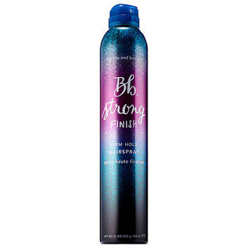 Bumble and bumble Bb. Strong Finish Firm Hold Hairspray