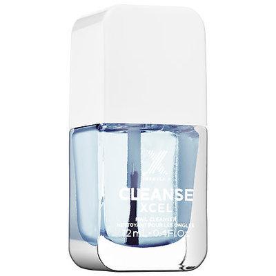 Formula X CLEANSE - Nail Cleanser 0.04 oz