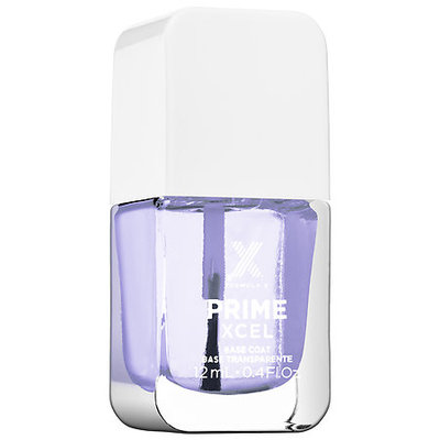 Formula X PRIME - Nail Base Coat 0.04 oz
