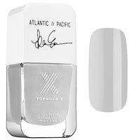 Formula X #ColorCurators: Atlantic-Pacific Edition - Nail Polish Collection Pacific Haze 0.4 oz