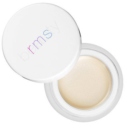 rms beauty Living Luminizer 0.17 oz