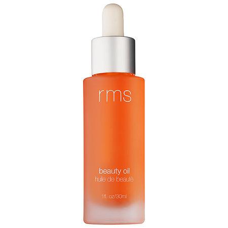 rms beauty Beauty Oil 1 oz