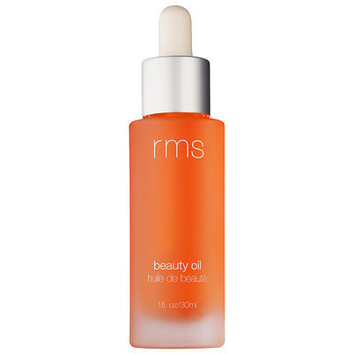 rms beauty Beauty Oil 1 oz
