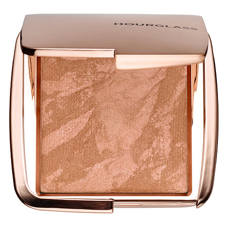 Hourglass Ambient(R) Lighting Bronzer Luminous bronze Light