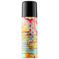 Amika Touchable Hair Spray - 1.5 oz