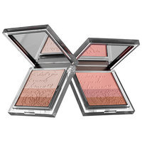 KORRES Magic Light Contouring Blush