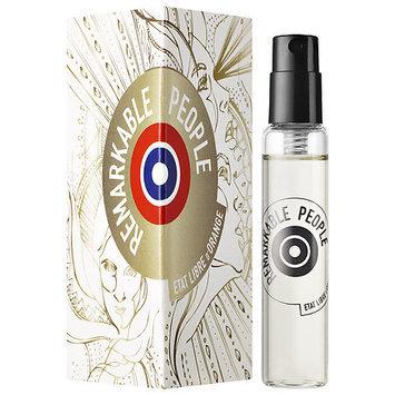 Etat Libre d'Orange Remarkable People Travel Spray 0.16 oz Eau de Parfum Spray