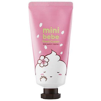 It's Skin Mini Bebe Hand Cream Cherry Blossom 1 oz