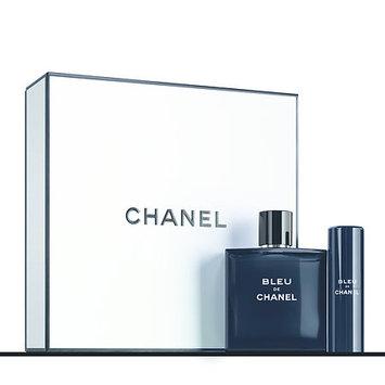 CHANEL BLEU DE CHANEL Eau de Toilette Gift Set