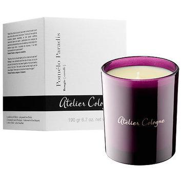 Atelier Cologne Pomelo Paradis Candle