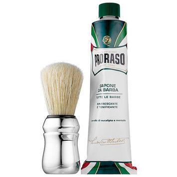 Proraso Father's Day Shaving Set