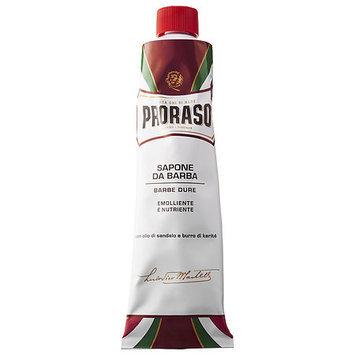 Proraso Shaving Cream - Sensitive Skin Formula 5.2 oz