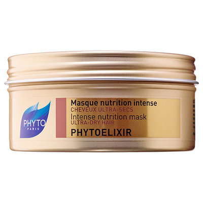 Phyto Phytoelixir Intense Nutrition Mask 6.7 oz