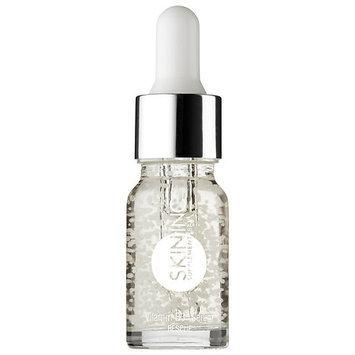 Skin Inc. Vitamin B3+ Niacinamide Serum RESCUE TROUBLED SKIN 0.34 oz 0.34 oz