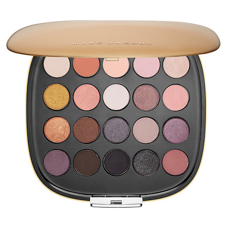 Marc Jacobs Eye Con No 20 Eyeshadow Palette