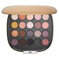 Marc Jacobs Beauty Style Eye Con No 20 Eyeshadow Palette