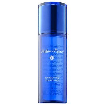 Acqua Di Parma Blu Mediterraneo Italian Resort Purifying Facial Toner 6.7 oz