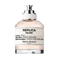 MAISON MARGIELA 'REPLICA' Filter: Blur 1.7 oz Perfumed Oil Spray