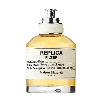 MAISON MARGIELA 'REPLICA' Filter: Glow 1.7 oz Perfumed Oil Spray