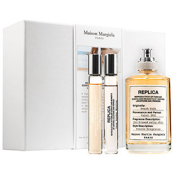 MAISON MARGIELA REPLICA Gift Set