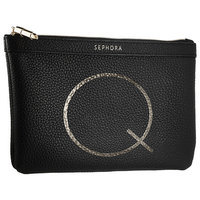 SEPHORA COLLECTION The Jetsetter Q 8.75