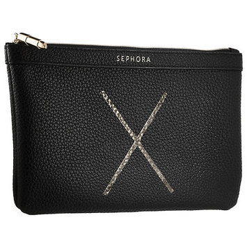 SEPHORA COLLECTION The Jetsetter X 8.75