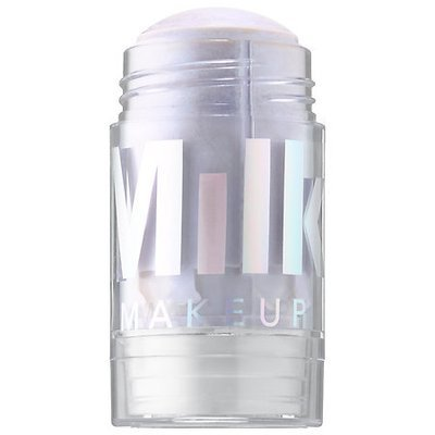 MILK MAKEUP Holographic Stick 1 oz