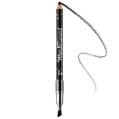 Ciaté London Wonderwand Gel-kohl Eyeliner