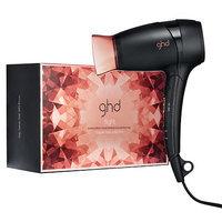 ghd Copper Luxe Flight Travel Hairdryer
