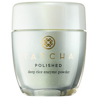 Tatcha Polished Deep Rice Enzyme Powder 0.35 oz
