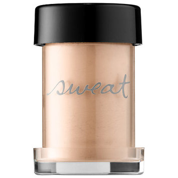 SWEAT COSMETICS Refill: Translucent Mineral Powder Universal .09oz