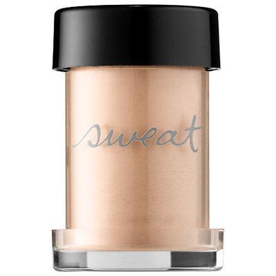 SWEAT COSMETICS Refill: Translucent Mineral Powder Universal .09oz