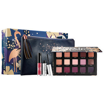 Ciate London Chloe Morello Beauty Haul Makeup Set