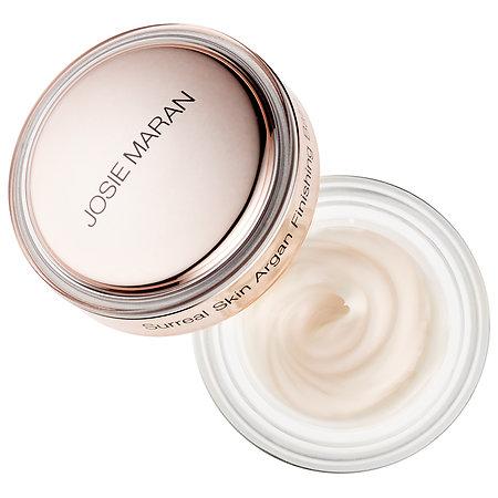Josie Maran Surreal Skin Argan Finishing Balm 0.5 oz