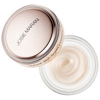 Josie Maran Surreal Skin Argan Finishing Balm 0.5 oz