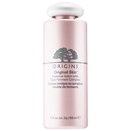 Origins Skin™ Essence Lotion With Dual Ferment Complex