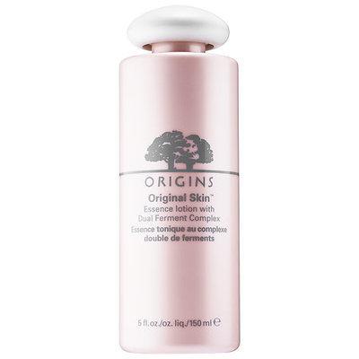 Origins Original Skin™ Essence Lotion with Dual Ferment Complex 5 oz