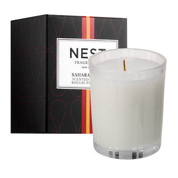 NEST Sahara Spice Scented Candle 2 oz/ 57 g