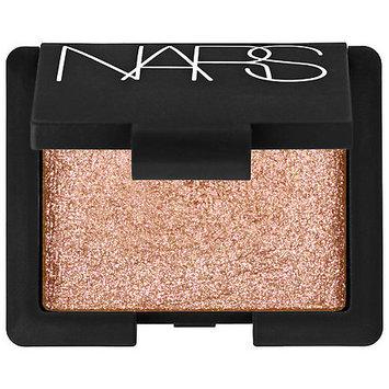 NARS Hardwired Eyeshadow