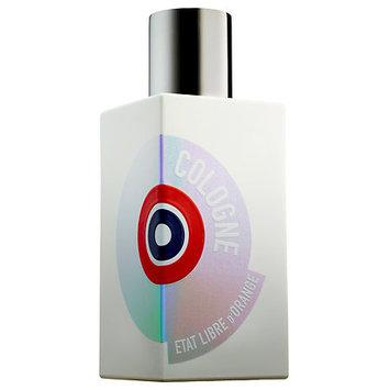 Etat Libre d'Orange Cologne 1.7 oz Eau de Parfum Spray