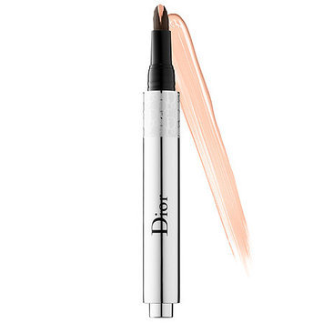 Dior Flash Luminizer Radiance Booster Pen 002 Ivory 0.09 oz