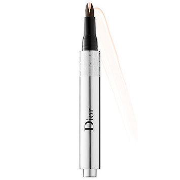 Dior Flash Luminizer Radiance Booster Pen 500 Pearly Vanilla 0.09 oz