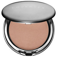 COVER FX PERFECT LIGHT HIGHLIGHTING POWDER