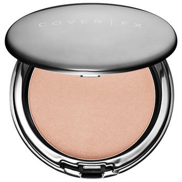 COVER FX The Perfect Light Highlighting Powder Candlelight 0.28 oz/ 8.2806 mL