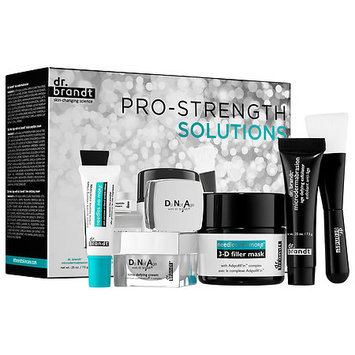 Dr. Brandt® Skincare Pro-Strength Solutions Kit